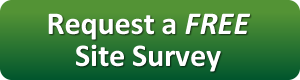 Request a free site survey